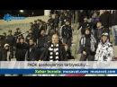 PAOK azarkeşlərinin Qarabağla matçdan sonra etdiyi tərbiyəsizlik