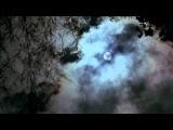 Hebrides - Dao Dezi