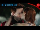 Party in the house blossomed | Riverdale 1x09 All Scene [HD]