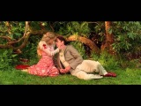 The Importance Of Being Earnest Full Movie - Colin Firth &amp Reese Witherspoon Movies