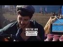 Into The Ark - Burning Love (Elvis Presley Cover) | Ont' Sofa Live at Boardmasters Festival 2016