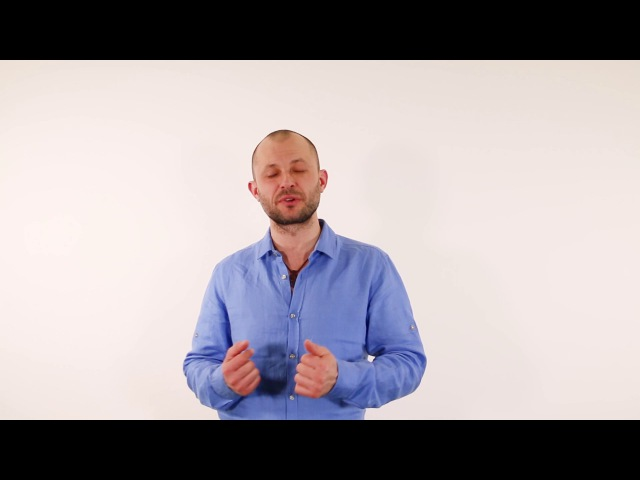 Молодость урок 1 » Freewka.com - Смотреть онлайн в хорощем качестве