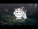 Victor Ruiz &amp D-Nox - Arise (Original Mix) Sudbeat