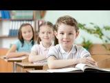 Пресс-конференция на тему: «Подготовка к школе: на чем придется сэкономить родителям?»