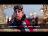 Milyonluk Ordu  Fars