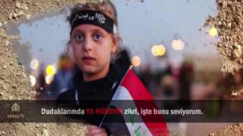 Milyonluk Ordu Farsça ve Türkçe Alt Yazılı