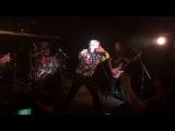 БониНем - Кострома (Backstage Club, 17.02.17)