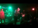 БониНем - выноси готовенького (Backstage Club, 17.02.17)