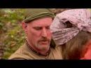 Выжить Вместе. 2 Сезон 1 Серия HD/ Рана и огонь Огненная Земля, Аргентина