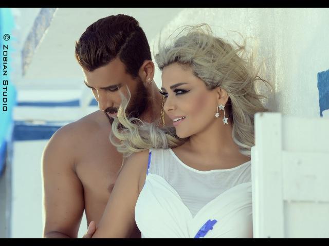 Madeleine Matar - Tamen Albak | مادلين مطر - طمن قلبك