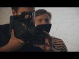 BKS Premier Backstage / Бэкстейдж со съемок имиджевого ролика для БКС Премьер