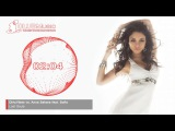 DirtyVibes vs Anna Sahara feat. Sofia - Lost Souls [CLUBMusic Release]