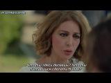 «Kara Sevda». 1-ый анонс к 37-ой серии с русс. суб.
