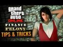 GTA Online: Заработок в DLC Новые приключения бандитов и мошенников