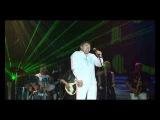 Дмитрий Юрич - Раненая душа (Live)
