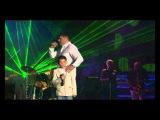 Дмитрий Юрич - Белый снег (Live)