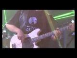 Дмитрий Юрич - В последний раз (Live)