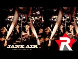 Jane Air - Weekend Warriors