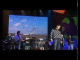 Дмитрий Юрич - Ты решила все сама (Live)