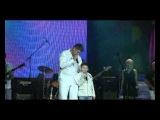 Дмитрий Юрич - Вспоминаешь все время о нем (Live)