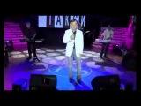Александр Пашанов - Севастополь (Live)