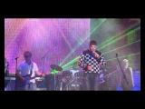 Дмитрий Юрич - Только ты (Live)