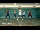 Amor y Dolor Carlos Baute feat Alexis Fido Marlon Alves Dance MAs