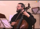 Т.Гринденко и анс.Opus Posth. А.Вивальди. Времена года. Зима.