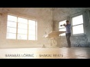 Barabás Lőrinc Shakal Beats Official Video