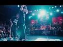 JUSTE DEBOUT NORDIC 2017 - HOUSE FINAL - Odd Sweet Raza VS Aru Kevin Kev