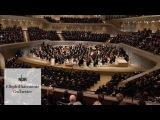 Elbphilharmonie 2017 Das Eröffnungskonzert Teil 2 NDR