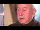 Ermeni işgalında qalan Cebrayıl - senedli film Азербайджанские документальные фильмы