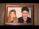Seyid Huseyinaga haqqinda senedli film 2016 Азербайджанские документальные фильмы