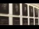 Senedli film 20 yanvar 1990-2015 - The documentary January 20, 1990 Азербайджанские документальные фильмы