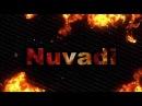 Nuvadi haqqında senedli Film Азербайджанские документальные фильмы