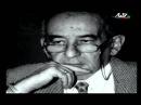 Gün keçdi . Bəstəkar Emin Sabitoğlu haqqında sənədli film. Азербайджанские документальные фильмы