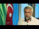 Sehid Emin Bagirov Senedli Film(1Ci Hisse) Азербайджанские документальные фильмы