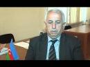 XTM SENEDLI FILM Азербайджанские документальные фильмы