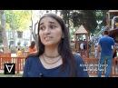 Ailə münasibətləri sənədli film HD 720 Азербайджанские документальные фильмы