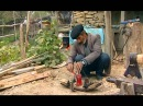 UTUQ SENEDLI FILM LOQO Азербайджанские документальные фильмы