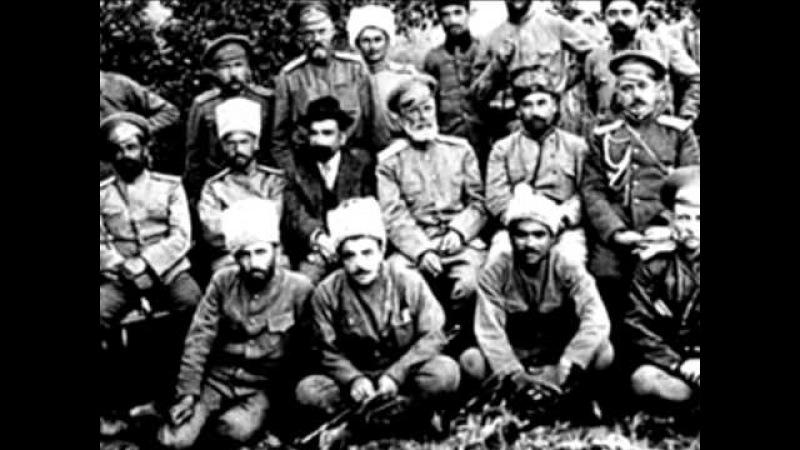 Həqiqətin özü (sənədli film) ԻՐԱԿԱՆ ՃՇՄԱՐՏՈՒԹՅՈՒՆԸ Азербайджанские документальные фильмы
