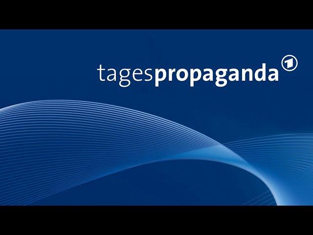 Landgericht Erfurt verurteilt MDR: Berichte waren frei erfunden