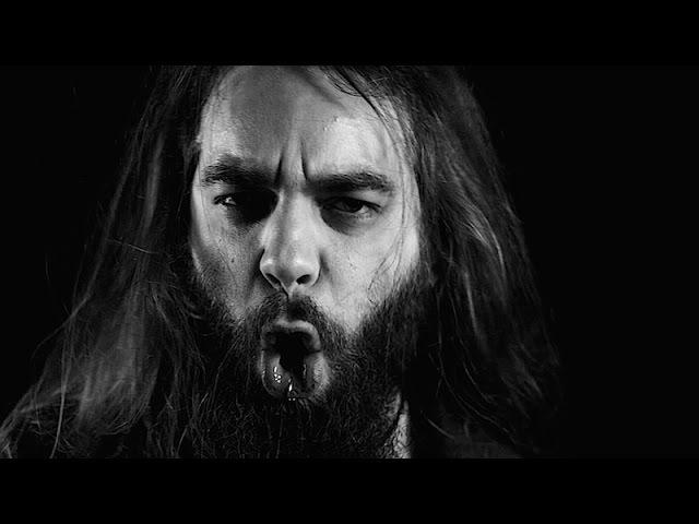 Melodic Death Folk Metal : DRAKWALD - Erase by Fire