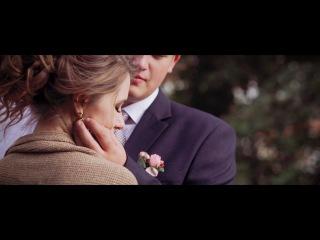 Denis & Tatyana Wedding Day. 7 September 2016.