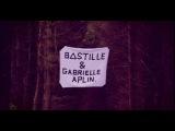 Gabrielle Aplin and Bastille - Dreams (Fleetwood Mac cover)