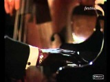 Oscar Peterson - On The Sunny Side Of The Street