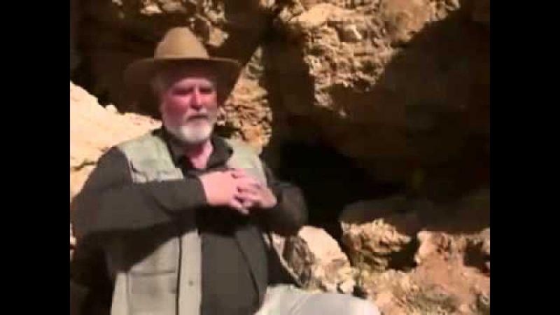 Кумранские раскопки подтверждают достоверность Библии