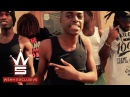Kodak Black - Ambition Im 14 And Already Thinking About Death Throwback Music Video