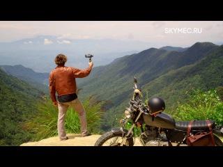 DJI Osmo Mobile - Traveller
