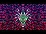 Max Cooper - Organa (official video by Sabine Volkert)